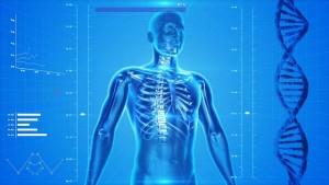 symptome schmerzen arzt, angina pectoris herz, herzinfarkt herzkrankheit